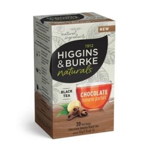 hb-chocolate-banana-parfait-20ct
